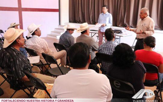 Programa de Conservación para el Desarrollo Sostenible (PROCODES)