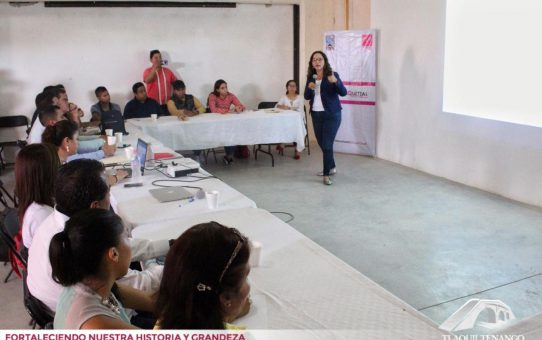 «Gobierno y Juventud: Administración Pública y Casos de Éxitos con Perspectivas de Juventud»